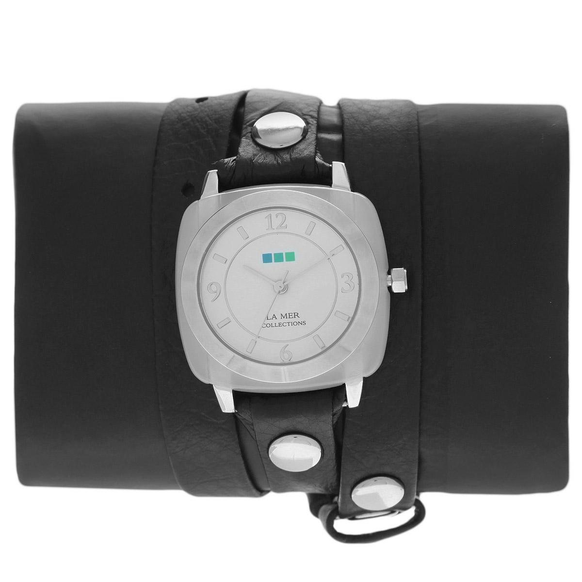 Часы наручные женские La Mer Collections