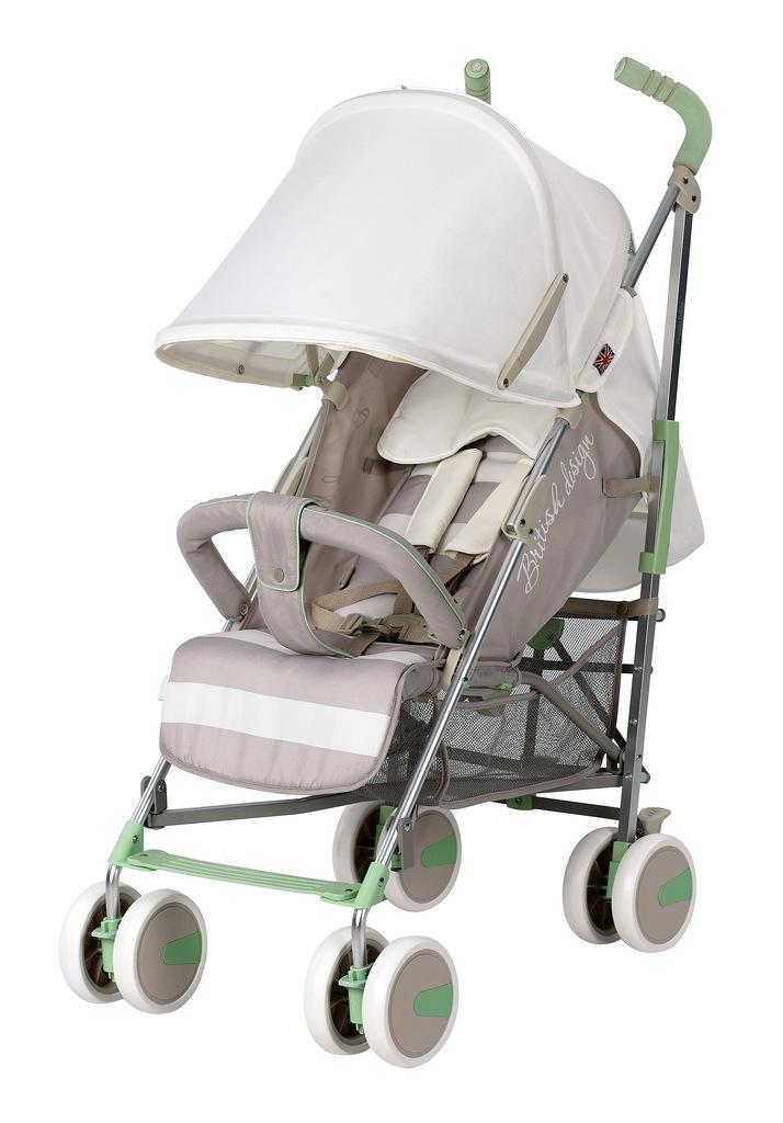 автолюлька хэппи бэби с 6 месяцев Детские коляски – купить в интернет-магазине Акушерство.ру