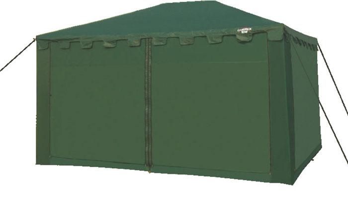 "Каркас для тента Campack Tent ""G-3401 W"", Campack-Tent"