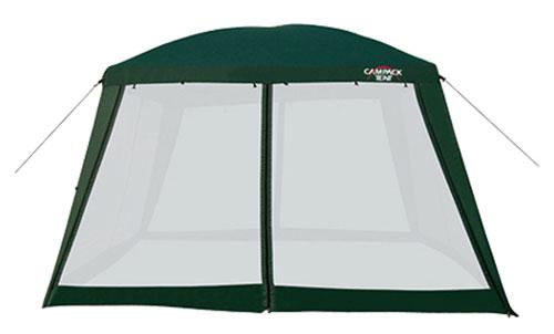 Каркас для тента Campack Tent G-3001 W0046359Каркас предназначен для установки тента Campack Tent G-3001 W. Выполнен из стальных труб диаметром 19 мм и фибергласовых труб диаметром 11 мм, а это значит, что ваше приобретение будет радовать вас долгие годы. УВАЖАЕМЫЕ КЛИЕНТЫ! Обращаем ваше внимание на то, что тент в комплект не входит. Кронштейн для крепления (крестовина, уголок) в комплект не входит.