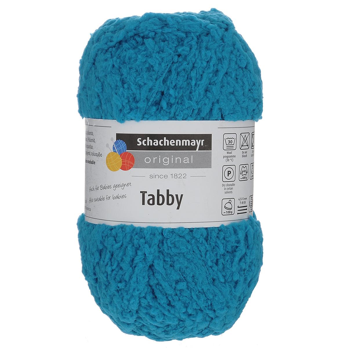 Пряжа для вязания Schachenmayr Original