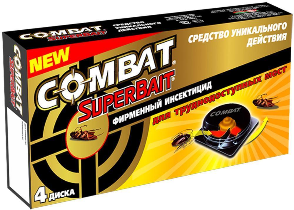 Ловушки для тараканов Combat SuperBait, 4 штHKL76015NEWЭффективное средство защиты от комаров и насекомых.Экологическая основа даного средства делает его полностью безопасним для Вашего окружения.Поможет быстро и качественно избавится от вредителей при етом не требует никаких энергозатрат Характеристики: Состав: гидраметилнон, инертные компоненты. Комплектация: 4 шт. Вес: 6 г. Размер упаковки: 13 см х 6,5 см х 2,5 см. Производитель: Корея. Артикул: HKL76015NEW.