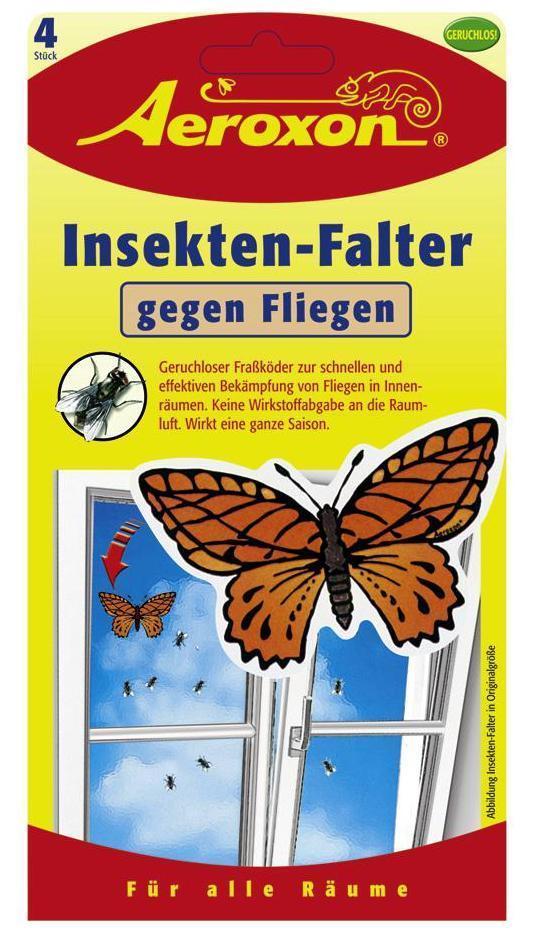 Оконная ловушка для борьбы с мухами 4 шт27442Эффективное средство защиты от комаров и насекомых. Экологическая основа данного средства делает его полностью безопасным для вашего окружения. Поможет быстро и качественно избавится от вредителей при этом не требует никаких энергозатрат. Характеристики: Комплектация: 4 шт. Размер одной приманки: 9,5 см х 6 см. Размер упаковки: 24,5 см х 13 см. Производитель: Германия. Артикул: 10424.