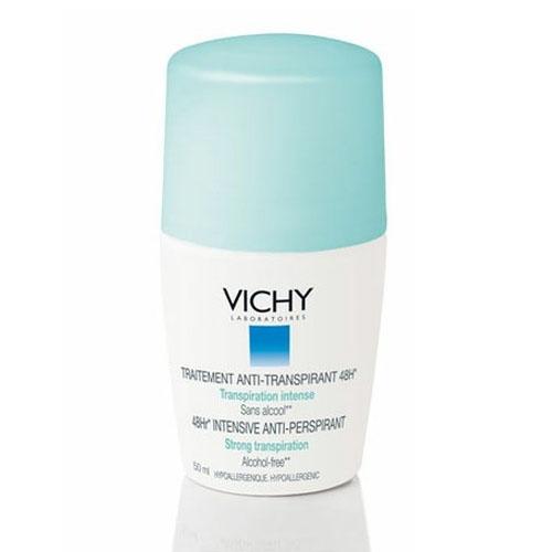Vichy ���������� ���������, ������������ ���������� �������������, 50 �� - VICHY17214611�������� ��������, �������� � ������ ���� � ������� 48 �����.������������� � ������� 48 �����. ������ ����������� ������ ���������� ������������� ���������� �������������. �� �������� ������.