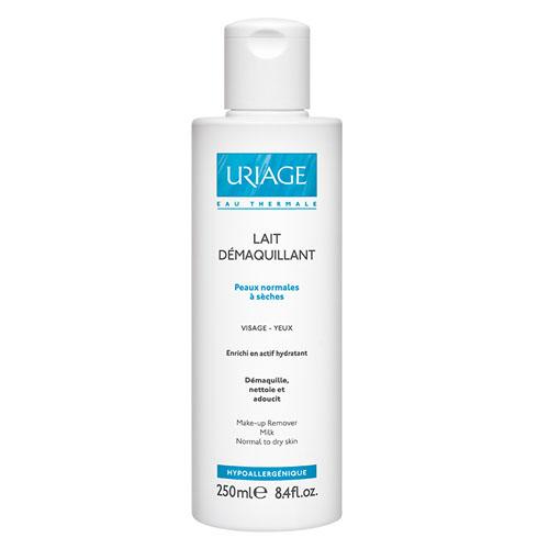 Uriage ��������� ������� ��� ����� � �������������� ���� ���� � ������� ���� ������� Uriage 250 �� - UriageU000722��������� ������� ����� ����� ������� � ������� ������. ��������� � ����������� ����, �� �������� ����������� ������������� �����. �� ���������� ��������� �������� ���� (������ ������������������ ���������).