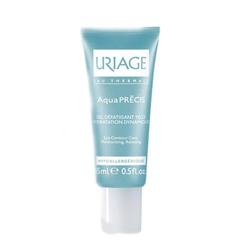 Uriage ���� ��� ������� ���� Aqua Precis 15 �� - UriageU01284������-������, ���� ���� ��� ������� ���� ��������� ��������� �������� ��������� � ����������� ���� ������ ����, ����������� ��� ���� ���������� ����������. ���������: ���������� ���������, ����� �����, ������ ������.