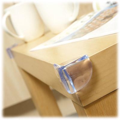 LINDAM защита на углы упаковка (4 шт.)