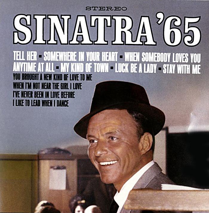 Side A: Tracks 1-6 Side B: Tracks 7-11 Ремастированное издание включает в себя ваучер с кодом для скачивания альбома.