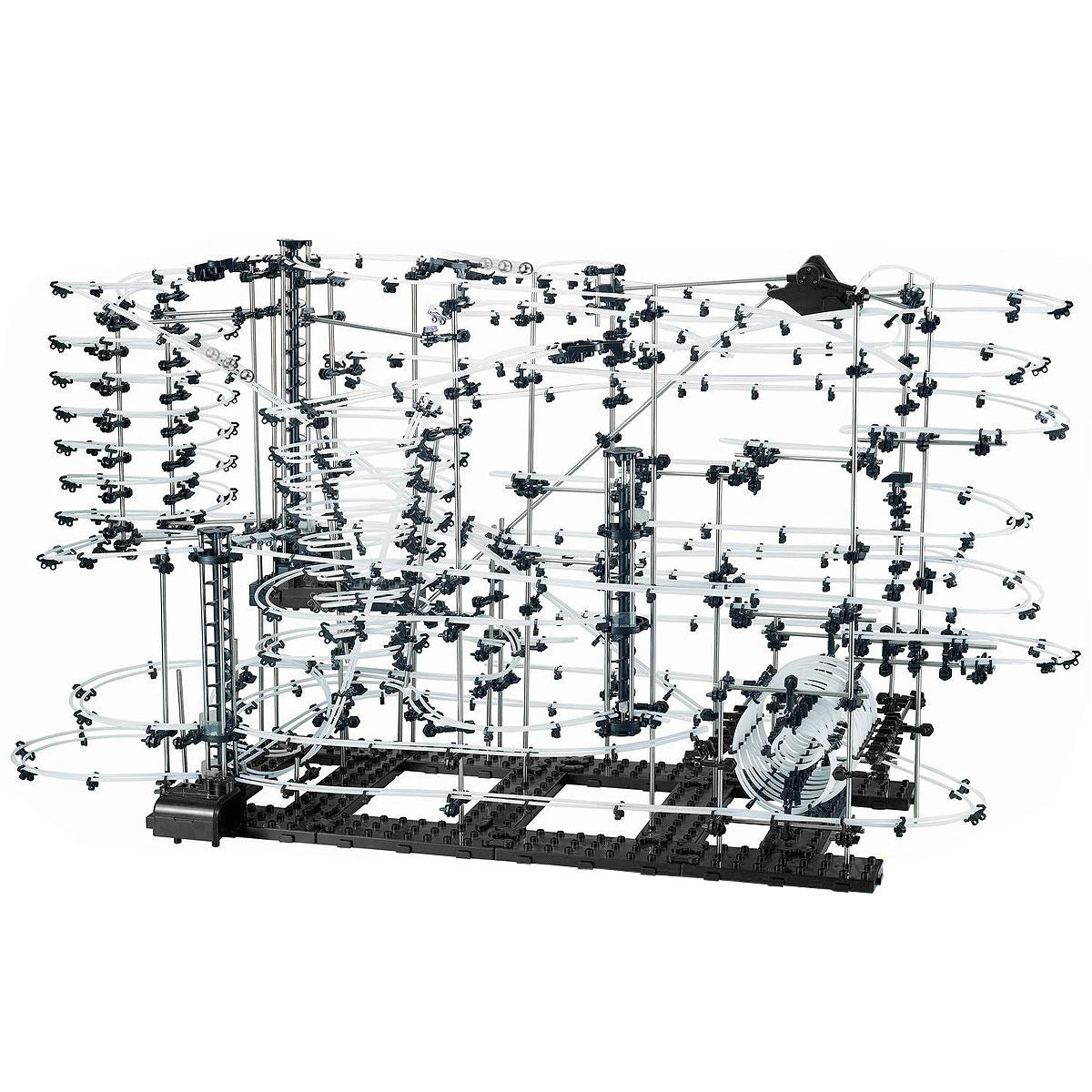 Space Rail Конструктор Уровень 9 231-9