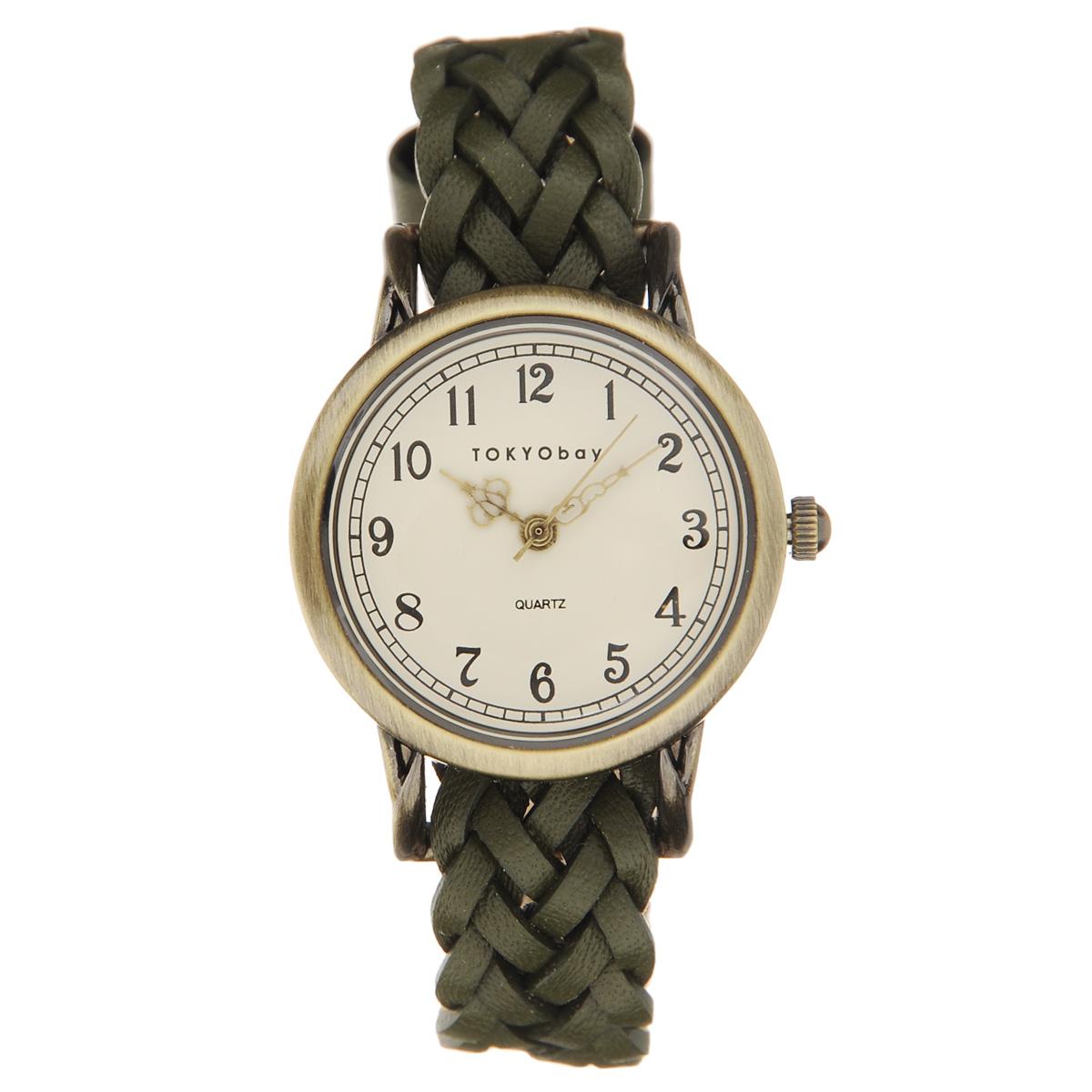 Часы наручные женские купить в томске