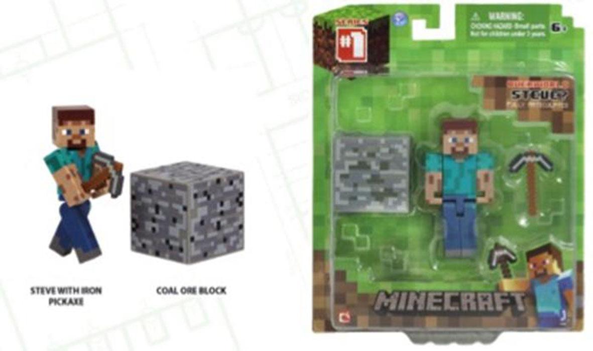 Minecraft ������� ����� ����,3 �������� - Minecraft�57230� ����� ������ ��������� ������� ����� � �������� ��������������� ���� MINECRAFT - ��� ����� � �����. � ������� ����� ��������� ������ � ��������� ����� � �����. ������� ����� ������� � ����� ��������� ��������, �������� ��� ��� �����.