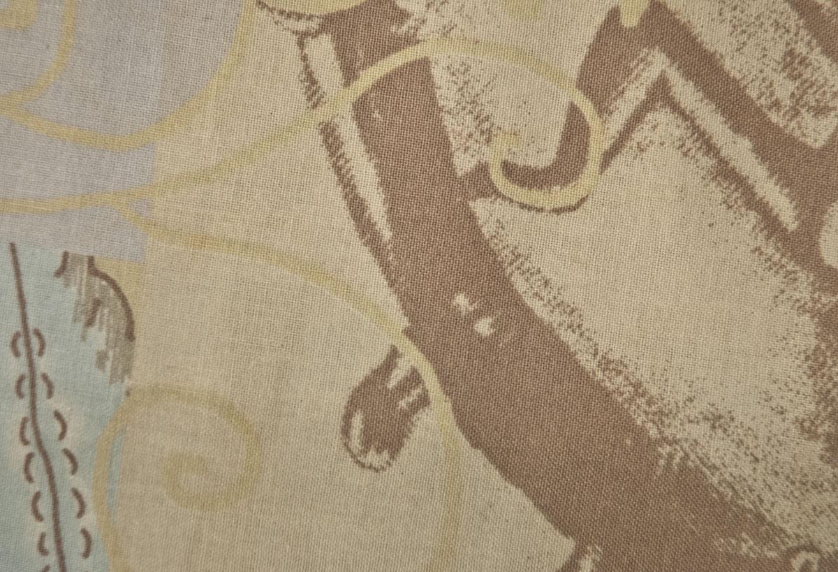 Комплект белья Tete-a-Tete Classic