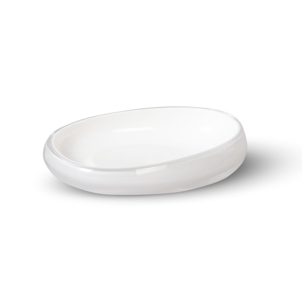 Мыльница Repose White12196Оригинальная мыльница Repose White, изготовленная из акрила, отлично подойдет для вашей ванной комнаты. Мыльница создаст особую атмосферу уюта и максимального комфорта в ванной. Характеристики: Материал: акрил. Цвет: белый. Размер мыльницы: 14 см х 10,5 см х 4 см. Производитель: Россия. Изготовитель: Эстония. Размер упаковки: 14,5 см х 11,5 см х 4,5 см. Артикул: 12196.