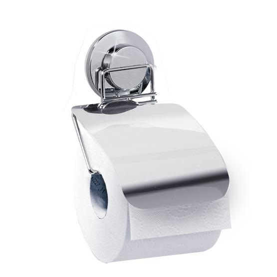 Держатель для туалетной бумаги Tatkraft Wild Power, без сверления003-TK