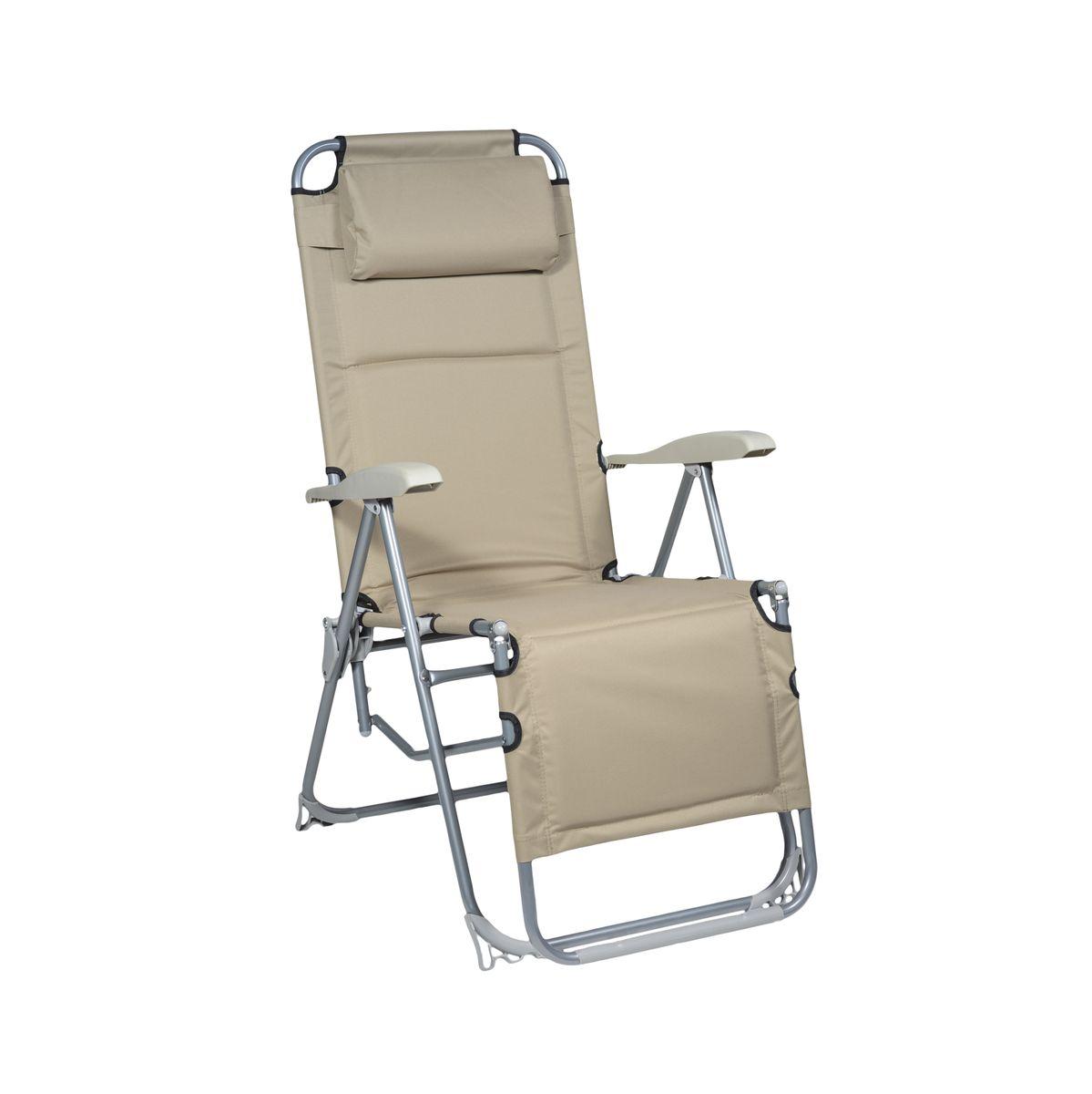 Кресло складное Green Glade, 84 см х 64 см х 114 см3219Складное кресло Green Glade предназначено для создания комфортных условий в туристических походах, рыбалке и кемпинге. Особенности: Компактная складная конструкция. Прочный стальной каркас 22 мм. Прочный полиэстер с поливиниловым покрытием. Пластиковые подлокотники.