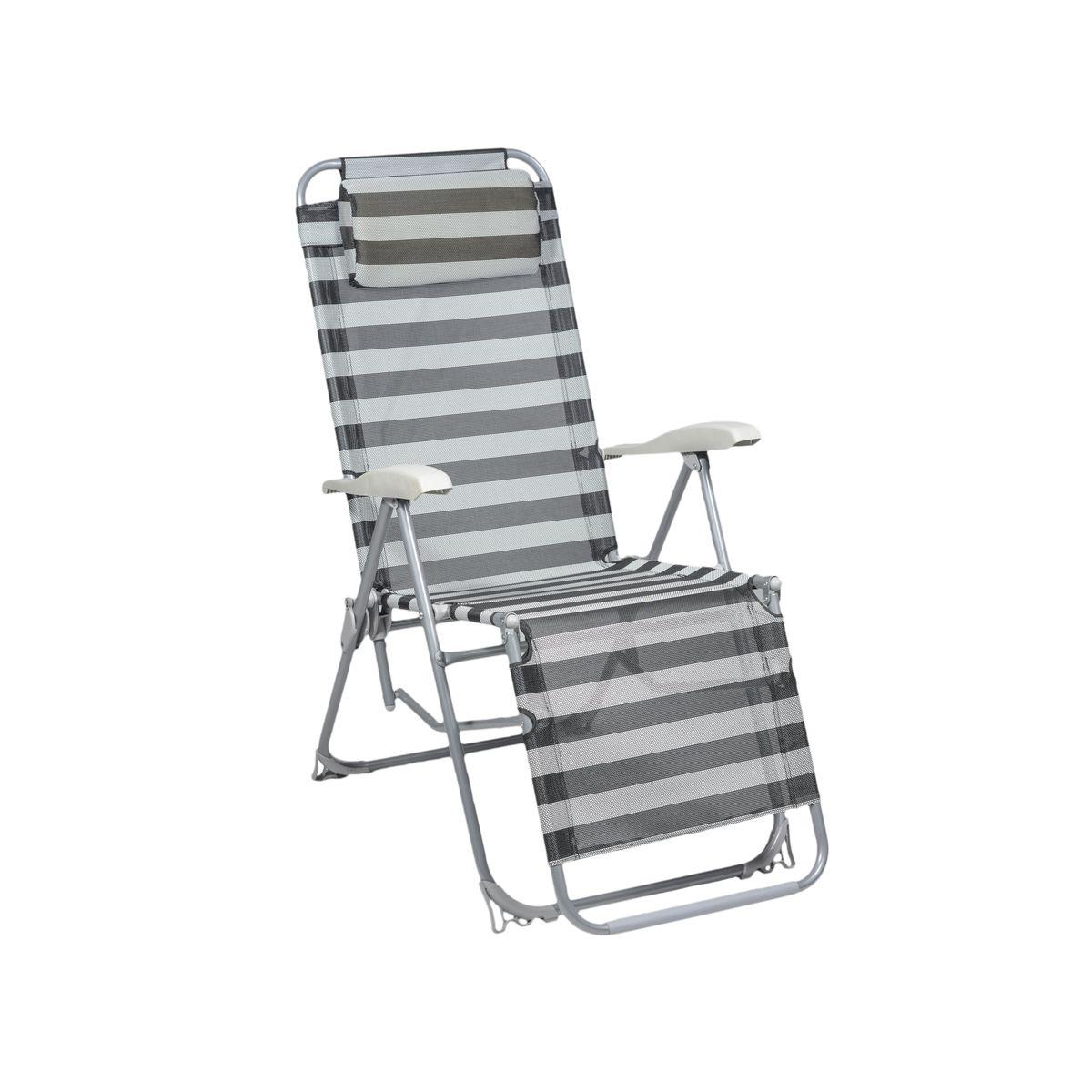 Кресло складное Green Glade, 84 х 64 х 110 см3220Складное кресло Green Glade предназначено для создания комфортных условий в туристических походах, рыбалке и кемпинге. Особенности: Компактная складная конструкция. Прочный стальной каркас 22 мм. Ткань Textilene обеспечивает отличную вентиляцию. Пластиковые подлокотники.