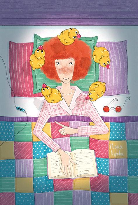 Открытка Бессонница. Из набора Год овцы. Автор Татьяна ПероваPT10-081Оригинальная дизайнерская открытка Бессонница из набора «Год овцы» выполнена из плотного матового картона. На лицевой стороне расположена репродукция картины художника Татьяны Перовой. Такая открытка станет великолепным дополнением к подарку или оригинальным почтовым посланием, которое, несомненно, удивит получателя своим дизайном и подарит приятные воспоминания.