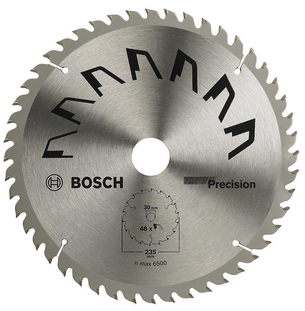 ����������� ���� Bosch 235x30 48 PRECISION 2609256877 - Bosch2609256877���� Bosch 2609256877 - ������ ������� �� ����������� ���� �������� ����� �� �������� �������� � ������������ � ������� ������������� Bosch. ��������� ���� Bosch 2609256877 � �� ��������� � ���, ��� ��� ����� ��������� ����������.
