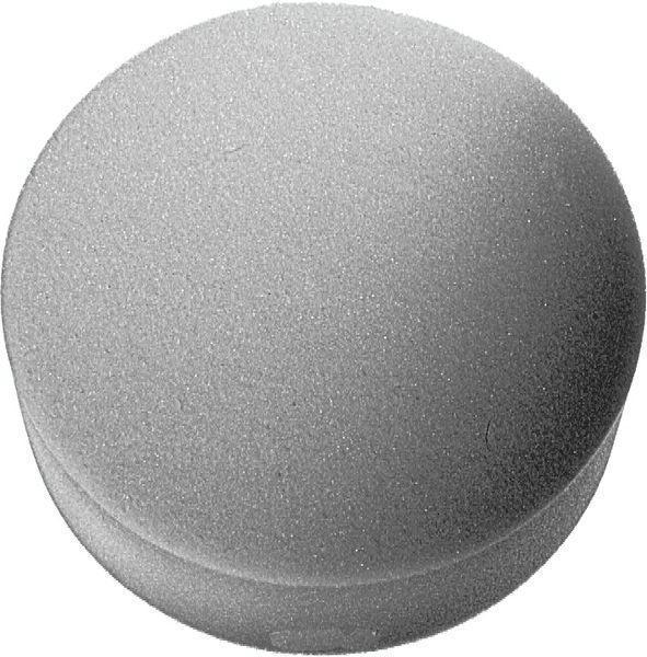 Полировльная губка M14 160мм Bosch 16086130131608613013Полировальная губка BOSCH 1608613013 предназначена для полирования различных поверхностей.