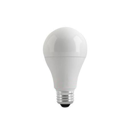 Лампа LED Thomson TM-75W-A9 220-240V, 3000K, E27, 9,5W, 806 Люмен, 220', A+, матовый шар