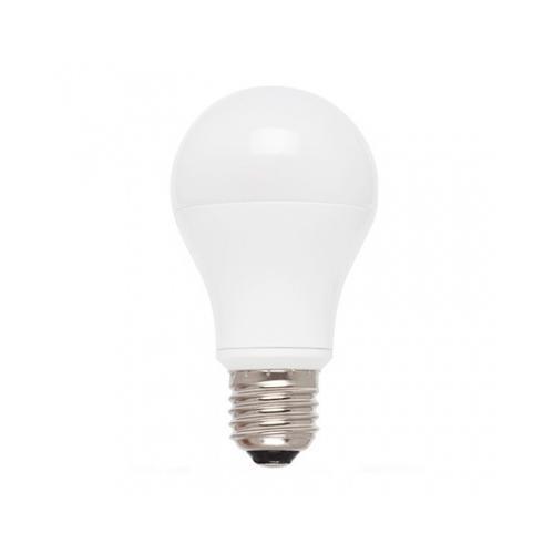 Лампа LED Thomson TM-100W-A12 220-240V, 3000K, E27, 12W, 1050 Люмен, 200', A+, матовый шар