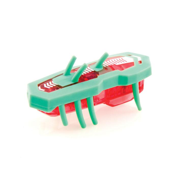 Нано V2 микро-робот,зелёный