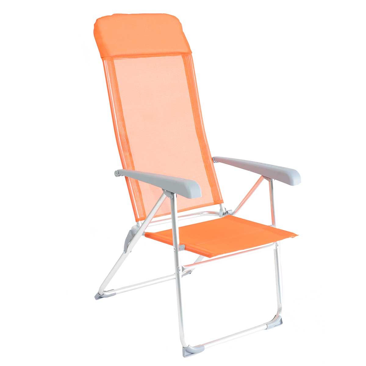 Кресло складное Woodland Dacha, 66 см х 58 см х 118 см0036512Складное кресло Woodland Dacha предназначено для создания комфортных условий в туристических походах, рыбалке и кемпинге. Особенности: Компактная складная конструкция. Прочный алюминиевый каркас, диаметр 19/22 мм. Ткань Textilene обеспечивает отличную вентиляцию.
