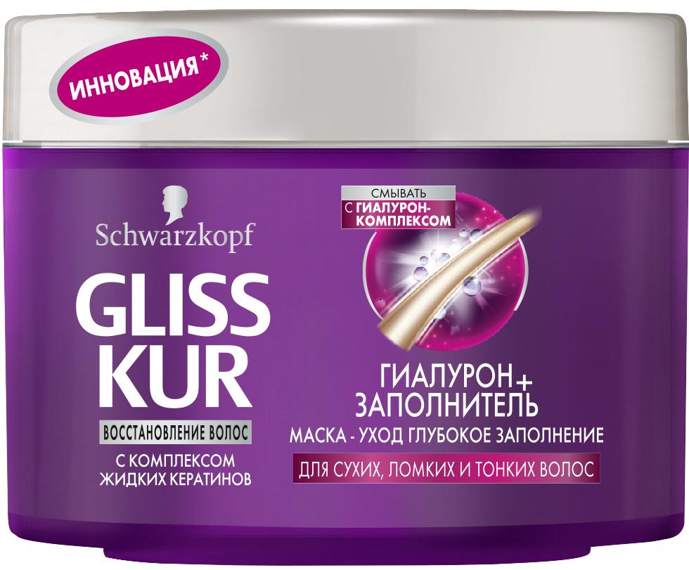 GLISS KUR ����� � ����� ��������-�����������, 200 �� - Gliss Kur2001965�������� ����������, ������������ � �����. ������� ����� � ��������-���������� ���������� ��������� ��������� �����, �������� �������. ������ ������ ����������� ���� ���������� ���� , ����� � ������������. �������-�������������� ������ ������� ��������������� ���������, �������� ������������ ������� ������ ������ � ����������� �� ��� �����������.
