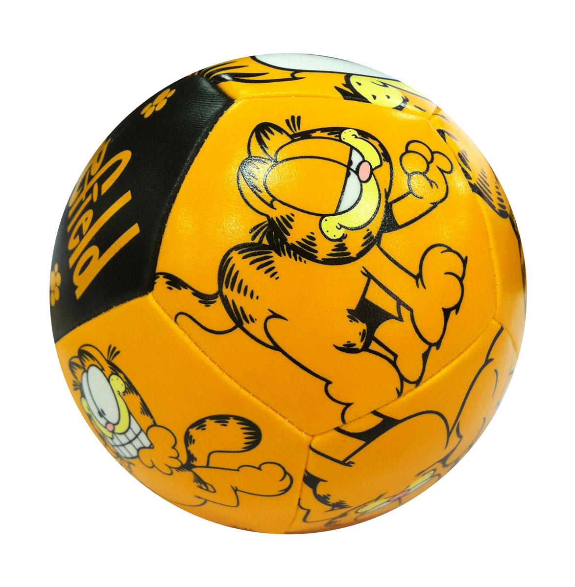 Мяч мягкий John