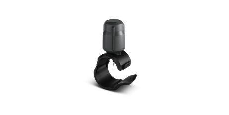 Капельница Karcher, 5 шт 2.645-234.02.645-234.0Капельница закрепляется на системном шланге. Легкая установка благодаря манжете с иглой. Индивидуальная регулировка расхода воды в пределах 0 - 10 л/ч. В комплекте 5 шт. Максимальное давление (бар): 4.