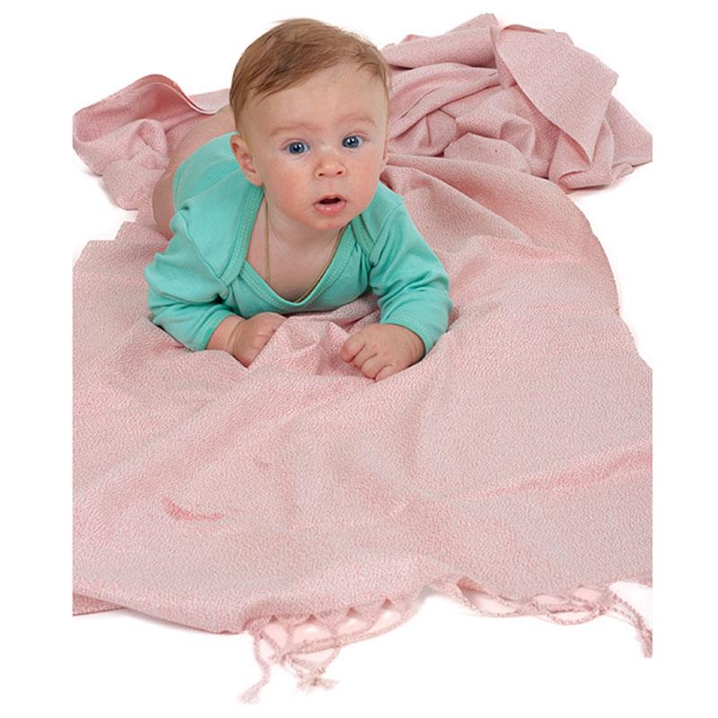 Слинг-шарф Чудо-Чадо Fareeda, цвет: глициния, 532 см х 62 смСШФ02-000Слинг-шарф Чудо-Чадо Fareeda - замечательный помощник для молодой мамы: освобождает руки, создает близкий контакт с малышом, позволяет покормить незаметно для окружающих, прекрасно успокаивает малыша. Множество вариантов намоток, великолепная поддержка неокрепшей спинки ребенка, забота о маминой спине. Слинг-шарф ручной работы выполнен из 100% хлопка специальным саржевым (диагональным) плетением, которое наилучшим образом способно распределять вес ребенка в слинге и нагрузку на мамину спину. Отсутствие подгибки по краям шарфа делает его особенно комфортным - швы не врезаются в маленькие ножки малыша. На полях, где растёт этот хлопок, не используется никаких химикатов (пестицидов, инсектицидов, химических удобрений). Для удаления сорняков проводится ручная прополка. Исключено применение генетически модифицированных хлопковых семян. Окрашивают ткань красителями, созданными на основе натуральных компонентов. Именно поэтому в коллекции нет чересчур ярких расцветок. Всё это означает...