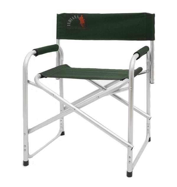 Кресло Indiana INDI-025, 44 см х 62 см х 80 см
