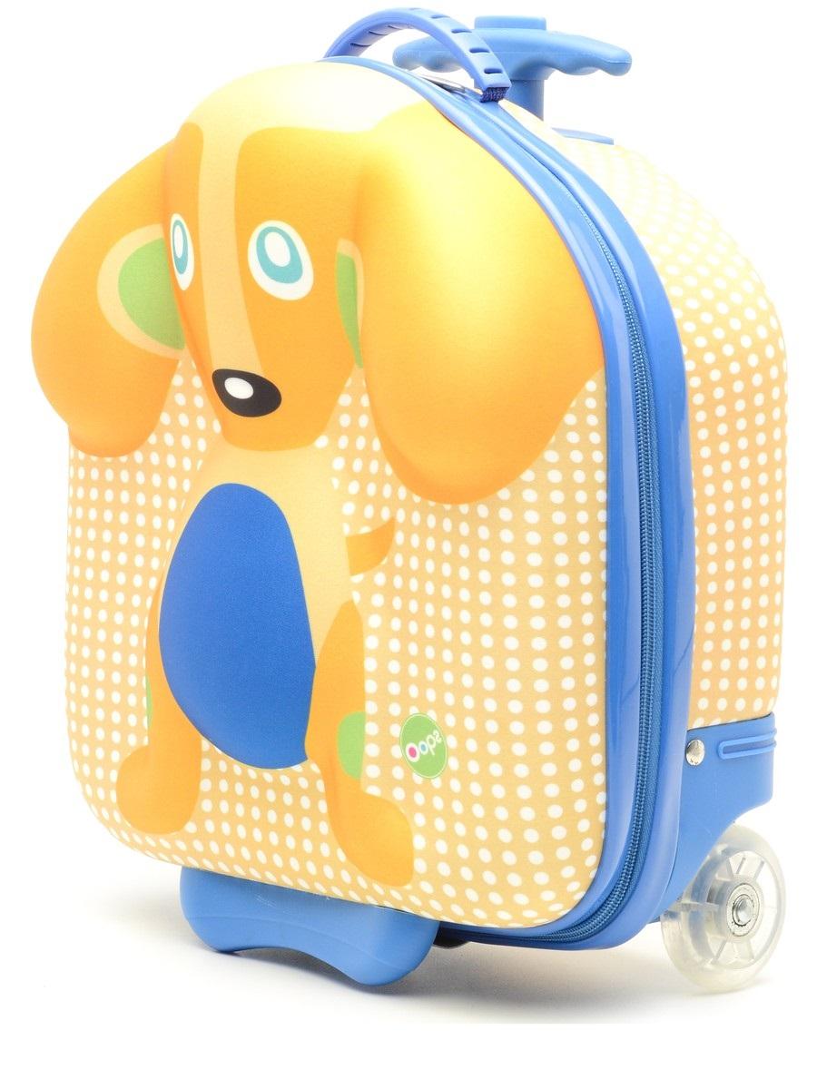 Фурнитура комплектующие и запчасти для чемоданов купить