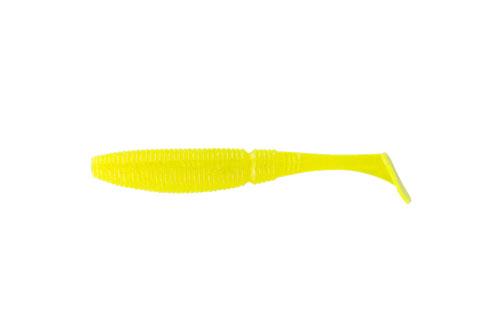 Приманка съедобная Риппер Allvega Power Swim, цвет: лимонный, 7,5 см, 4 г, 7 шт51028Риппер Allvega Power Swim - это виброхвост с объемным, мясистым телом. Имеет стабильную сбалансированную игру. Приманки малых размеров подойдут для микроджига, средние можно использовать с классическими джиг-головками, на крупные размеры можно, не огружая, ловить с офсетником по траве. На теле виброхвоста предусмотрены специальные канавки для использования Power Swim в монтажах с офсетным крючком. Дополнительную привлекательность приманке придает использование в составе активной био-добавки, соли и специального ароматизатора. Вес: 4 г. Длина: 7,5 см.