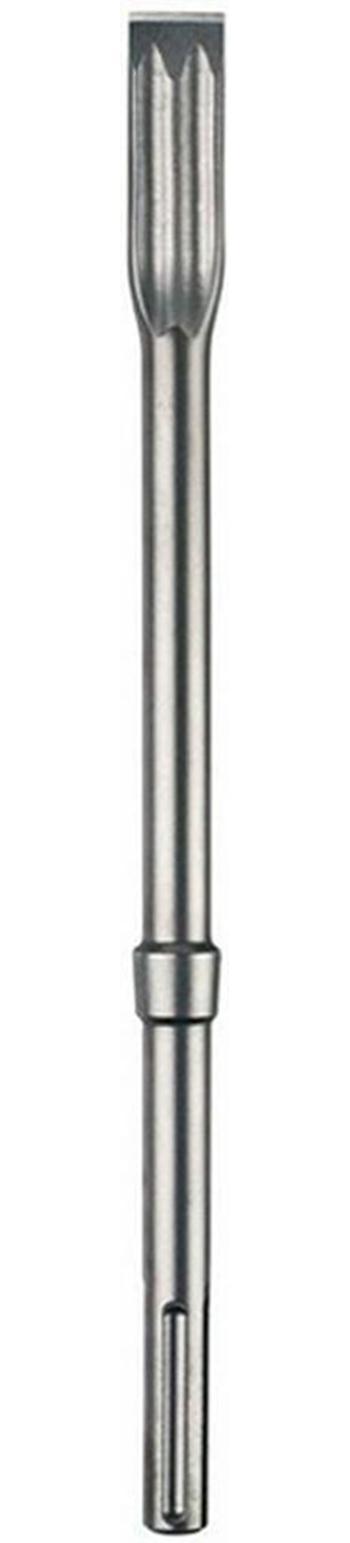Плоское зубило Bosch SDS-MAX 25х400мм SHARP