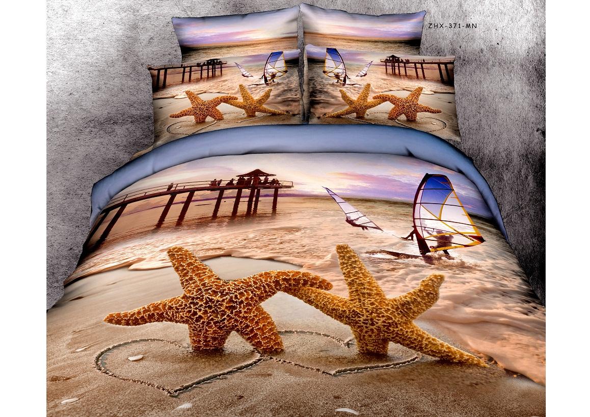 �������� ����� Buenas noches RS Hawaii, 2-��������. 68721 - Buenas Noches68721Buenos Noches � ���������, �������, �����������! Buenos Noches -��������� � ������� ��������� ����������. � Buenos Noches �� ������� ���������� �����, ����� � ���������. ��� ��������� ��������� �� ������ ������� �������� � �������������� ������� � ���������� ����������. ��� ����� ������� Buenos Noches ����� ���������������, ������������ � ���������� ��������. ��� �������� ���������� �������� �� ����� ���������! ���������� 3D Buenos Noches - ��� ���������, ��������, ������������ �������, ���������� �� ����� ������� ����������, ��������������� 3D ������. ��������� �������� ���������� 3D ��������� ��� � ����� �������, � ��������� ��� ����������� �����������, ��������� ������, � ��� ������������ �������! 100% ������ - �����! ��������� �����, ������������ ��� ������ ����������� ����� �� ����� Buenas Noches 3D, �������� ����������� ������ ������� ��������������� �������������. ����� ���-�������� �������� ����� ������ ��� �����������, ���������, ����������, �������������...
