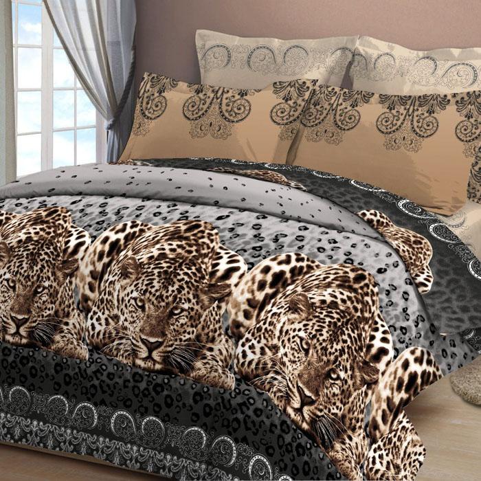 Комплект белья Letto Притяжение, 1,5-спальный, наволочки 70х70, цвет: коричневый. B29-3B29-3Комплект постельного белья Letto Притяжение выполнен из бязи (100% натурального хлопка). Комплект состоит из пододеяльника, простыни и двух наволочек. Постельное белье оформлено ярким красочным рисунком. Гладкая структура делает ткань приятной на ощупь, мягкой и нежной, при этом она прочная и хорошо сохраняет форму. Ткань легко гладится. Благодаря такому комплекту постельного белья вы сможете создать атмосферу роскоши и романтики в вашей спальне. В комплект входят: Пододеяльник - 1 шт. Размер: 143 см х 215 см. Простыня - 1 шт. Размер: 150 см х 220, см. Наволочка - 2 шт. Размер: 70 см х 70 см. Плотность: 125 г/м.