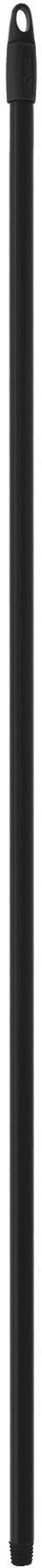 Ручка для швабры Apex, 150 см. 14000-A14000-AСменная профессиональная стальная ручка Apex для швабры и сгонов воды изготовлена из окрашенной стали. На рукоятке имеется небольшая петля, за которую изделие можно подвесить в удобном месте.