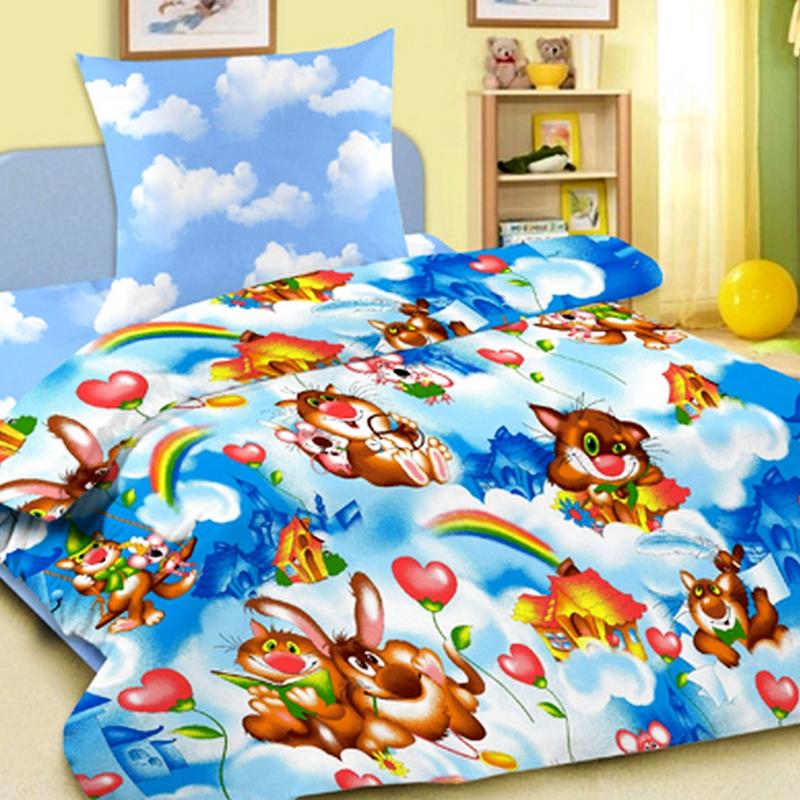 ���������� ����� Letto ������� ��� (��� ��� �������������, �������, ��������� 40�60)BGR03���������� ����� ��� ������������� Letto ������� ��� ��������� �������� ��� ����� ���������. �������� ���������� �� 100% ������������� ������, ����������� ��������, ������ �������, � �������������� ����������� ���������� � � �� �� ����� ��������������� ����������. ����� ����� ��������� ����� � �������� ����� ������. ������� ��������� ������ ����� �������� �� �����, ������ � ������. �������� ������� �� ���������, �������� �� ������� � �������������. ��� ������������ ����������� ����� Letto Home Textile ������������ ��������� ����� � ����������� ��������, � ����� ������ �� ��������� ��������� ����������� ������-������, �������������� �� ����� ��������� ����������� �������� HeimTextil �� ����������. �� �������� �������������� ������ ���� �������� ������������. ��� ��������� ��������������� � ����� ��������� �������� ��������. � �������� ������: ������������ - 1 ��. ������: 110 �� � 145 ��. �������� �� ������� - 1 ��. ������: 120 �� � 60 �� � 20 ��....