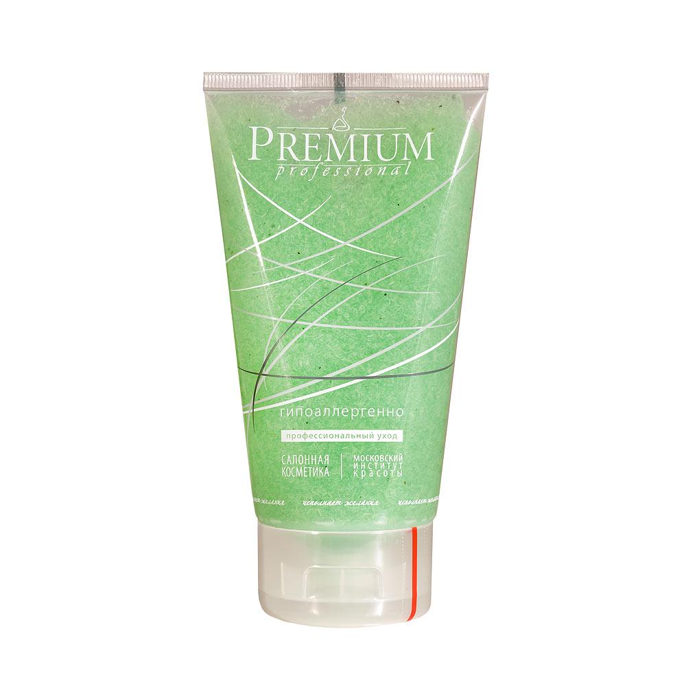 PREMIUM Professional Фитоскраб Neo Skin, 150мл (Premium)
