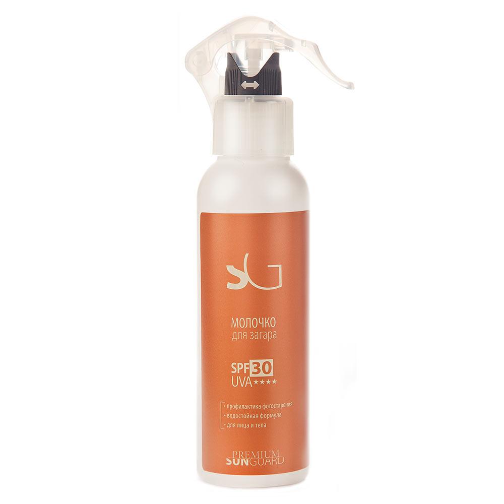 PREMIUM Softouch Молочко для загара SPF-30, 150 млГП110011Профессиональный препарат для комплексного предохранения кожи лица и тела от UV-лучей спектра А и В во время принятия солнечных ванн. Содержит органические и физические фотофильтры, а также растительные экстракты, обладающие солнцезащитным действием. Создан на основе множественной эмульсии, обеспечивающей высокую эффективность работы солнцезащитного средтва и отличные потребительские характеристики (равномерное и комфортное распределение на коже). При нанесении не создает эффекта белой маски. Состав: вода очищенная, фенилбензимидазол сульфоновая кислота, D.C. HWM 2220™ (дивинилдиметикон/ диметикон сополимер, С12-С13 парет-3, С12-С13 парет-23), триэтаноламин, ПЭГ-40 гидрогенизированного касторового масла, октокрилен, глицерин, бутиленгликоль дикаприлат/дикапрат, бутил метоксидибензоилметан, циклопентасилоксан и циклогексасилоксан, титана диоксид, кремния диоксид, циклопентасилоксан и ПЭГ/ППГ-18/18 диметикон, пропиленгликоль, экстракт гинкго билоба, алоэ вера гель, экстракт ромашки,...