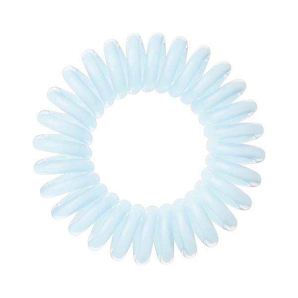 Invisibobble Резинка-браслет для волос Fata Morgana, 3 шт