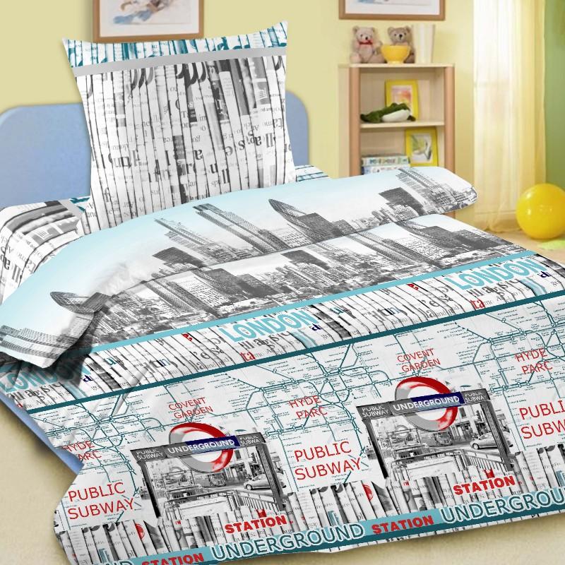 ������� ���������� ����� Letto Underground (1,5 �������� ���, ������, ��������� 50�70) - Letto����������, ��� 50*70������� ���������� ����� Letto Underground ��������� �������� ��� ������ �������. �������� ���������� �� 100% ������ ������������� ������������, ����������� ��������, ������ �������, � �������������� ����������� ���������� � � �� �� ����� ��������������� ����������. ����� ����� ��������� ����� � �������� ����� ������. �������� ������� �� ���������, �������� � ������������� �� ������. �������� ���������� ����� � ������������ ������������ ����������� ���������� ������ ������� � ������� ��������� ���� � �������� � ������� �������. ��� ������������ ����������� ����� Letto Home Textile ������������ ��������� ����� � ����������� ��������, � ����� ������ �� ��������� ��������� ����������� ������-������, �������������� �� ����� ��������� ����������� �������� HeimTextil �� ����������. �� �������� �������������� ������ ���� �������� ������������. ��� ��������� ��������������� � ����� ��������� �������� ��������. � �������� ������: ������������ - 1 ��....