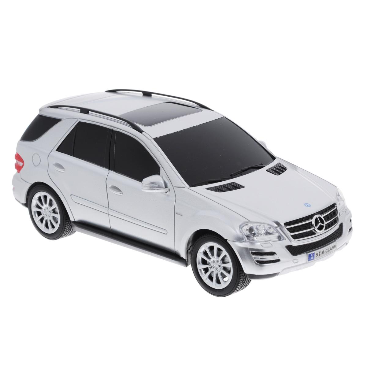 Topgear for Mercedes benz m350