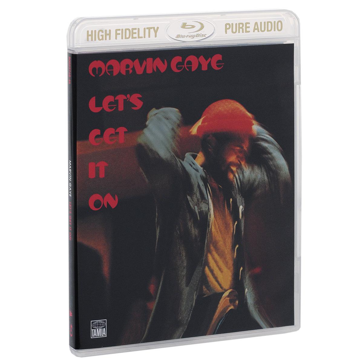 Издание содержит иллюстрированный 8-страничный буклет с дополнительной информацией на английском языке, а также секретный код для загрузки цифровой версии альбома.