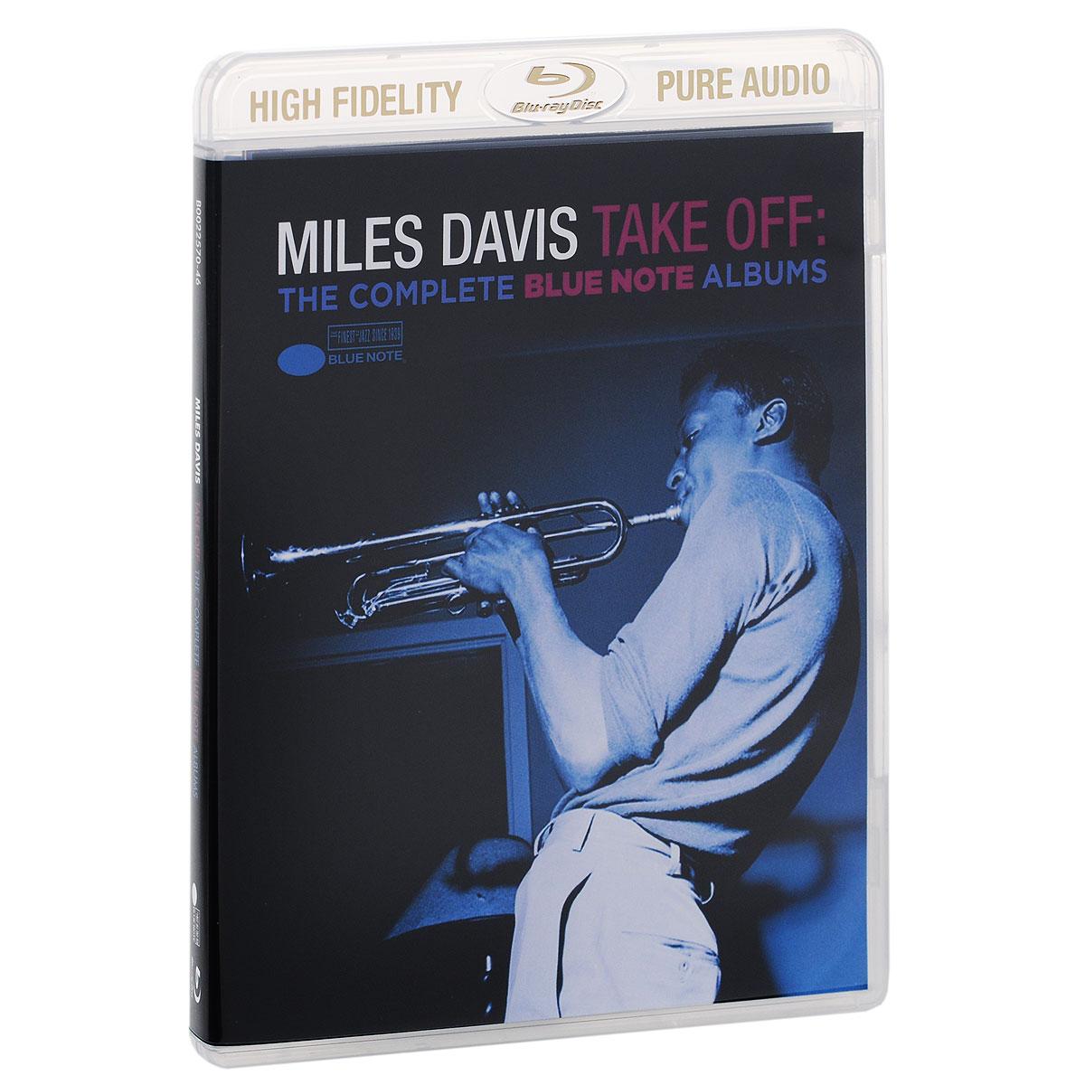 Издание содержит иллюстрированный 28-страничный буклет с дополнительной информацией на английском языке, а также секретный код для загрузки цифровой версии альбома.