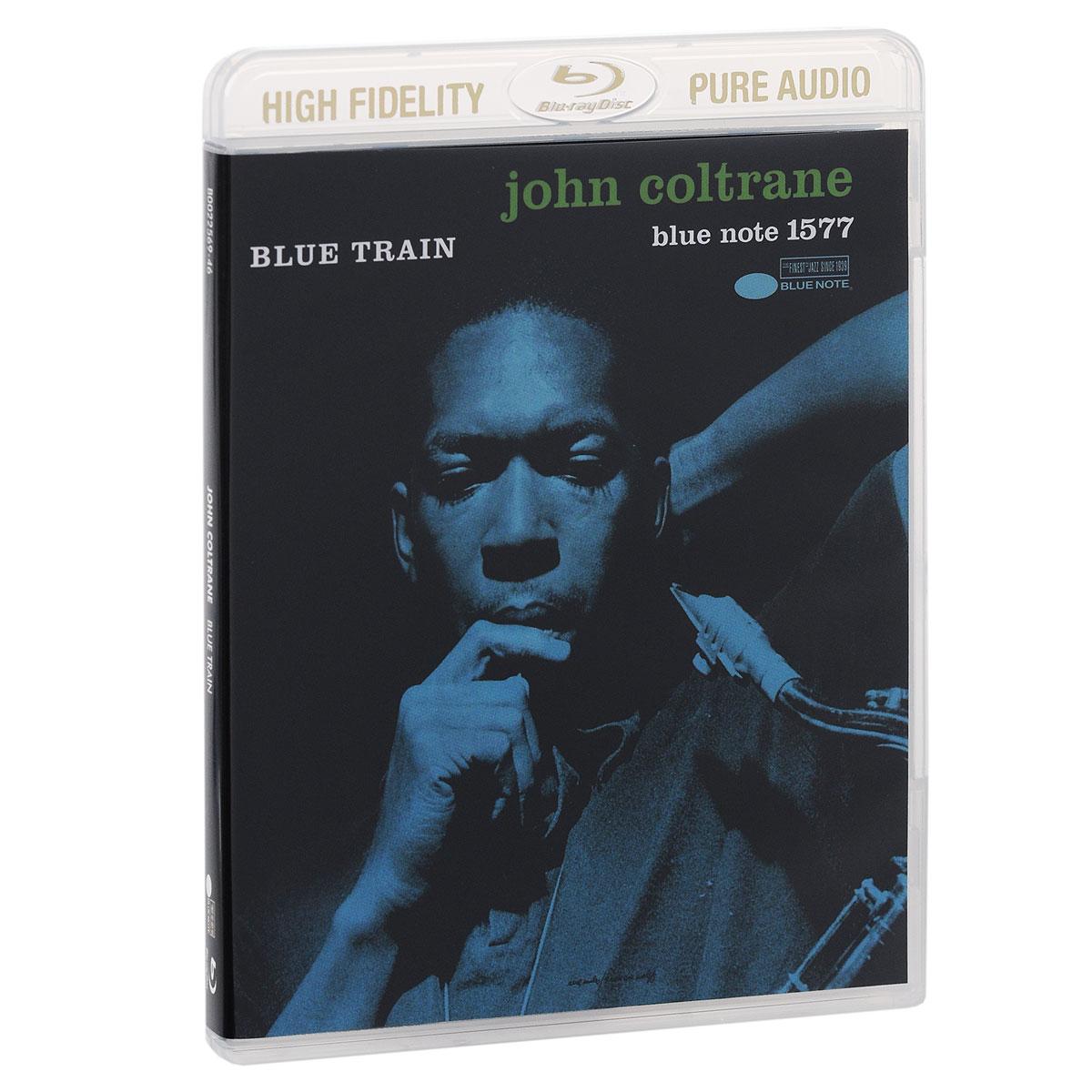 Издание содержит 8-страничный буклет с дополнительной информацией на английском языке, а также секретный код для загрузки цифровой версии альбома.