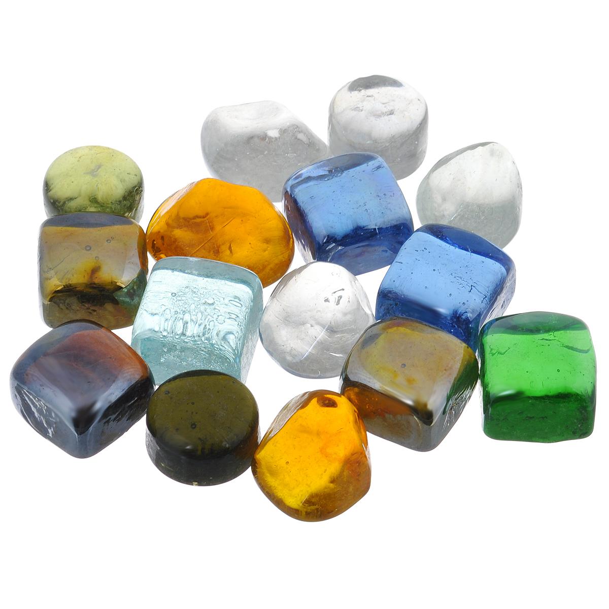 Набор декоративных камней