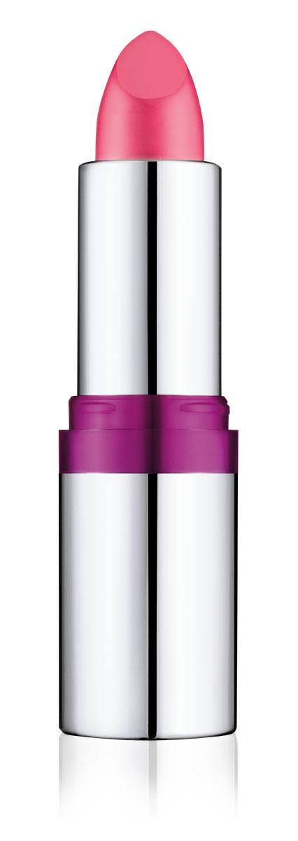 LUMENE Помада-блеск Lumene Raspberry Miracle Shine, 104 Розовый букет, 5 гNL012-83164LUMENE RASPBERRY MIRACLE SHINE LIPSTICK ПОМАДА-БЛЕСК LUMENE RASPBERRY MIRACLE SHINE С маслом семян арктической малины Свежий сочный оттенок для соблазнительных блестящих губ! Помада с полупрозрачным покрытием делает губы мягкими и придает нежное сияние. Масло семян арктической малины глубоко увлажняет и питает губы. Произведено без парабенов.