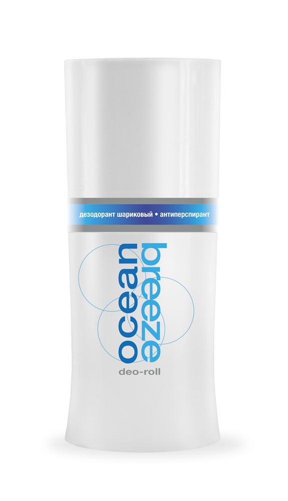 PREMIUM Homework Дезодорант-антиперспирант Ocean Breeze 50 млГП040072Энергия цитрусовых нот, свежесть и легкая горчинка нероли с мягким оттенком фруктов позволяют ощутить дуновение бриза. Уменьшает потоотделение, предотвращает появление запаха пота. Не пачкает одежду, не оставляет ощущение липкости. Товар сертифицирован.